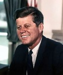 200px-John_F._Kennedy,_White_House_color_photo_portrait