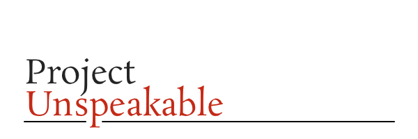project-unspeakable-logo1