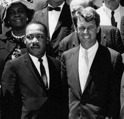 251px-RFK_and_MLK_together
